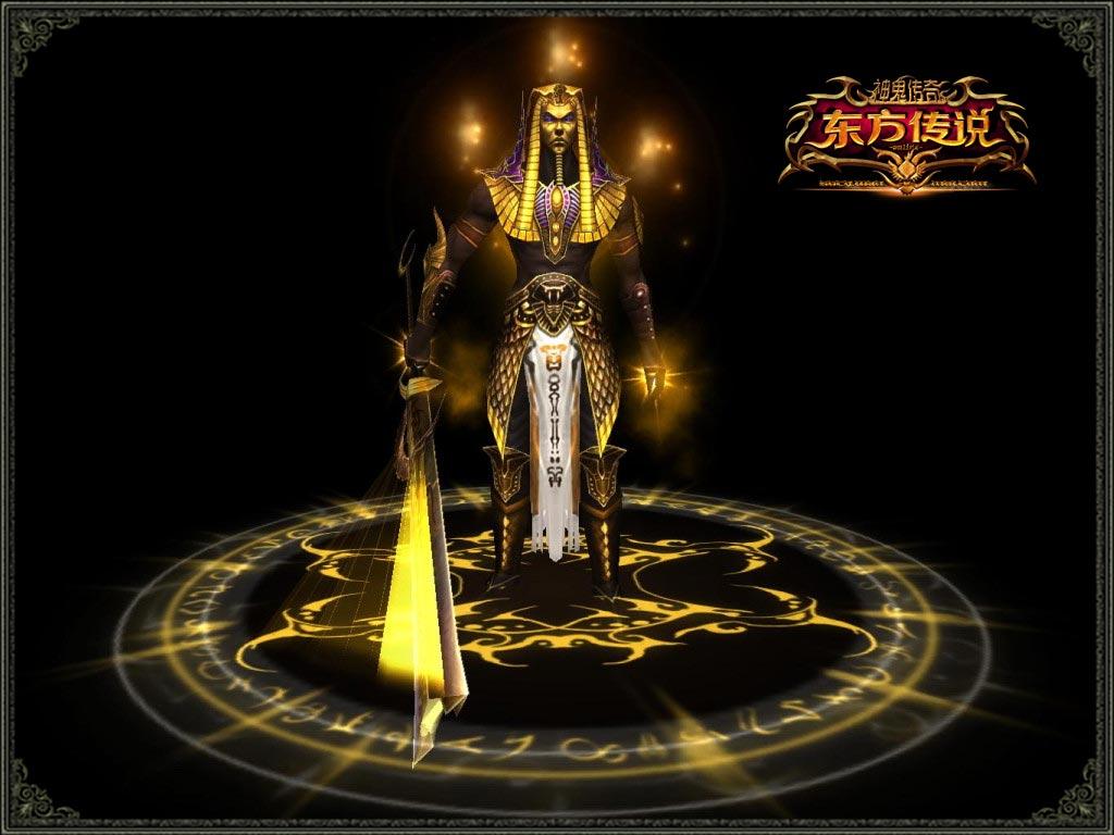 吉萨金字塔BOSS阿比斯王子.jpg