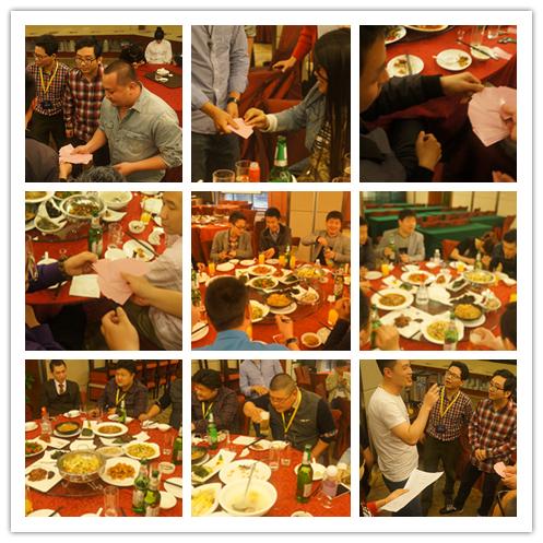 图片: 图6:招待晚宴其乐融融.jpg