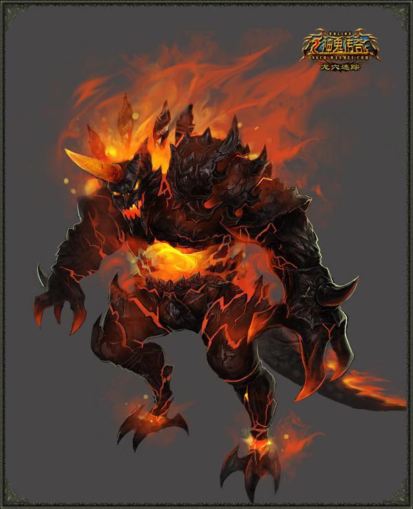 首页   游戏新闻     等级:90      类型:攻击型      介绍:火焰巨人