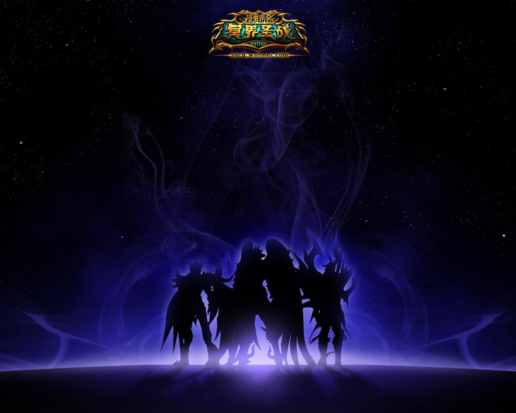 冥界三巨头是谁_